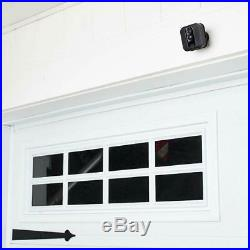 2019 Blink XT2 Security Camera 3 Camera Kit Cloud Storage 2Way Audio NightVision
