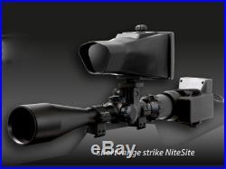 2019 Nite Site Viper RTEK Night Vision Kit (NiteSite) (NiteSite)