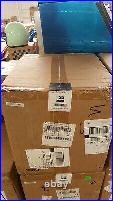 4K 16CH 8MP POE IP Security Camera System NVR Kit 7x24 Recording RLK16-800B8