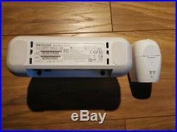 Arlo Pro2 VMS4130P 1 Camera Kit Night Vision Indoor Outdoor 2-Way Audio Battery