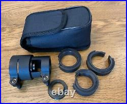 Cobra Optics Titan DSA Russian Gen 2+ Night Vision Monocular Kit (2538-1)