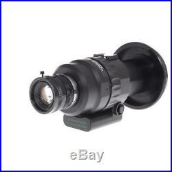 Electrophysics Astroscope 9350 FLA-C Night Vision Lens Adapter Kit (C-Mount)