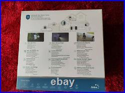 Eufycam 2c Pro 2 camera kit. Brand new and sealed