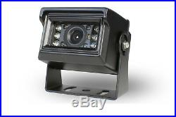 -For Ute/Canopy CMOS 420TVL Camera Kit with Night Vision and Cables Heavy Duty