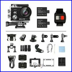 Ghost Hunting Camera Equipment Bundle Kit Nightvison Camera Complete Bundle ev