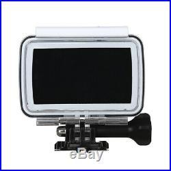 Mega Paranormal Night Vision Camera 4k Kit Wifi Full Spectrum Facebook Live