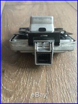 Mercedes W221 night vision camera kit A2218203210+rear view mirror A2218103517