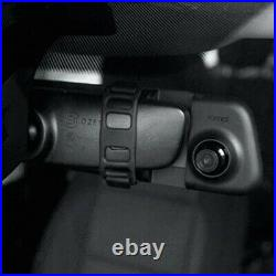 New 2021 70mai FHD 9.35 Inch 1080p Xiaomi Car DVR Rearview Dash Cam Wide Parking