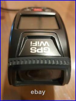 Nextbase RIDE GPS Dash Camera with hardwire kit for Motorbikes Free P&P