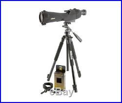 Nikon PROSTAFF 5 20-60x82mm Outfit