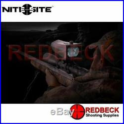 NiteSite Eagle RTEK Night Vision Kit NEW 2019