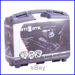 Nite Site NiteSite Viper Night Vision NV Conversion Kit Scope Mounted 100 Metres