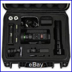 SiOnyx Aurora Pro Explorer Night Vision Monocular Camera Kit K011400