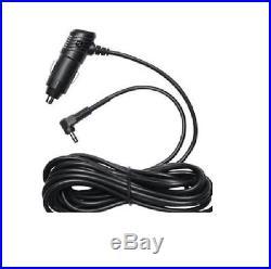 Thinkware F800 PRO KIT 2CH 128GB Full HD WIFI GPS Night Vision+Rear Cam+HW Kit