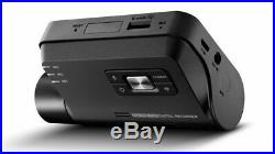 Thinkware F800 Pro Front & Rear Dashcam Kit Full Hd, Gps, Wifi Speed Camera 32gb