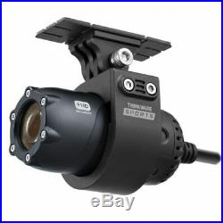 Thinkware m1 Motorsports Camera M1 motorbike kit car dash camera cam safety