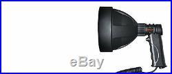 Tracer LED Sport Light 150 12v 8Ah Battery Kit TR1557