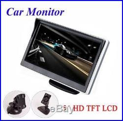Vauxhall Vivaro, Renault Traffic, Vauxhall Combo Reverse Camera Kit, 2001-2014, uk