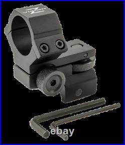 Z VISION NIGHT STALKER KIT 1 x JP-303 + 1 x HS-33 + 1 x Rail Mounting Kit